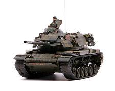 forces of valor 1/32, !!! Extra Rare !!! U.S. Marines М60А1 Patton, Art.: 80209