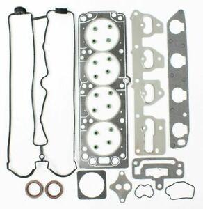 DNJ HGS529 Engine Cylinder Head Gasket Set For 04-05 Suzuki Forenza Reno
