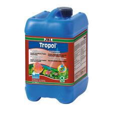 JBL Tropol 5 Liter Tropen Wasseraufbereiter für 20000 Liter