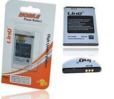 Batteria Li-Ion Compatibile Samsung sgh E250 D528 D520 X208 C128 E908 S139 Linq