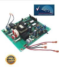 Control PC Board (Refurbished) for Midmark - Ritter (Fits: M11) 002-0501-00