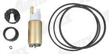 Electric Fuel Pump Airtex E2521