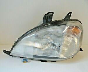 Scheinwerfer links ML AMG Mercedes W163 1998-2005