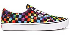 Vans Era COMFYCUSH Tie-Dye Checker VN0A3WM9WWU Sneaker Low Top