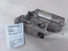 DODGE VIPER Starter Motor  8.3L V10 2003 2004 2005 2006 CLEAN NICE