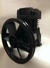 SCHULZ AIR COMPRESSOR PUMP - MSL-18MAX - CAST IRON 4HP OR 5HP FREE FILTER