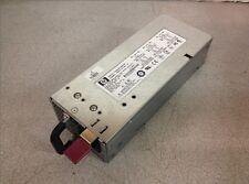 HP 379124-001 1000W PS PSU Server Power Supply For Proliant ML350