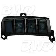 Borg Warner EVG45 Egr Gasket