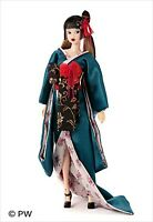 PetWORKs CCS 18SS momoko doll 20th anniversary w/Tracking Number NEW