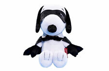 SFK Peanuts 4.5 inch Masked Mini Stuffed Snoopy
