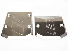 Losi DBXL-E Electric car skid plate set By Jofer USA RC