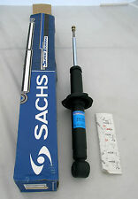 NEW SACHS 230 303 Shock Absorber Rear for Volvo S40 & V40 2000