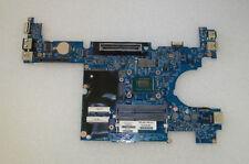 Cartes mères DDR3 SDRAM HP pour ordinateur