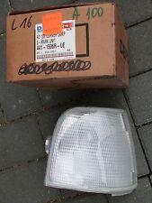 FRECCE BIANCO AUDI 100 c3 DESTRO