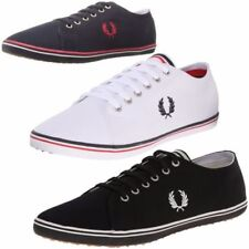 28177bb83d4b Canvas Casual Shoes US Size 11 for Men