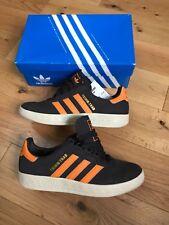 Adidas Trimm Trab. Terrace Classics. UK size 8. Deadstock