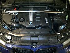 BMW SERIE 3 F30 Barra Duomi Racingline WIECHERS Sport