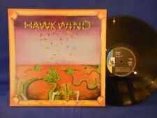 HAWKWIND FIRST LP 83348 LIBERTY FIRST UK PRESS IN superb CONDITION !!