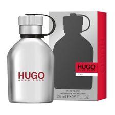 Parfum HUGO BOSS HUGO ICED EDT 75ML Neuf et sous blister