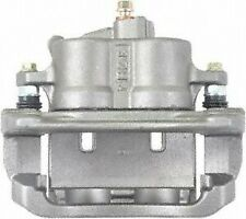 Frt Left Rebuilt Brake Caliper With Hardware 89-01654A Perfect Stop by BBB Ind.