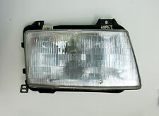 86-93 SAAB 9000 Hella Right Front Headlight Assembly RH