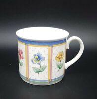 Villeroy & Boch Julie: Kaffeetasse / Tasse ohne Unterteller
