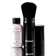 Davines - Your Hair Assistant  Volume Creator /Powder and Brush Duo