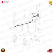 OEM Gauche Porte Coulissante Intérieure Câble Pour Ford Transit MK6/court Base de roue