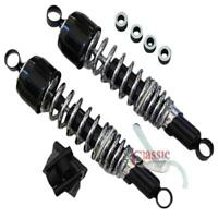 Suzuki GS550 Replacement Shock Absorbers