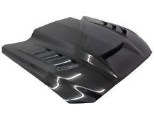 For MUSTANG 15-18 Ford  Terminator Vis Racing Carbon Fiber hood 15FDMUS2DTM-010C