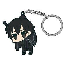 **License** Sword Art Online 4/'/' Plush Keychain SD Asuna #37410