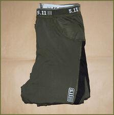 Pantalone intimo termico 5.11 pants winter leggins