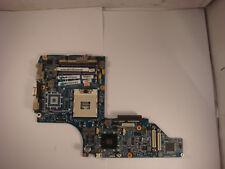 SONY VAIO PCG-51512M véritable travail carte mère A1795845A DAGD 3 AMBCC 0 -1130