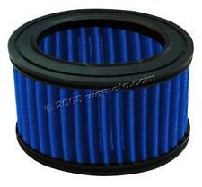 Simota Performance Air Filter - BMW R850R - R1100GS - R1100R/RT/RS - R1150GS/R