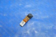 "Asus Transformer Pad TF300T 10.1"" Tablet Front Camera 04081-00080200 #1 ER*"