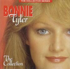 Alben vom Gut-Bonnie Tyler's Musik-CD