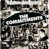 The Commitments - Commitments (Original Soundtrack, 1991)