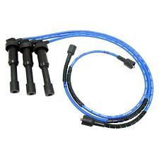 3.5L Ignition Coil Wire Harness ⭐OEM⭐3961039020 Santa Fe XG350 Amanti 2001-2006