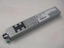 Acer Altos R520-M2 DPS-650QB D server redundant PSU PY.6500G.002