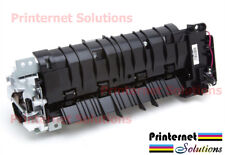 HP OEM!! RM1-8508 M521/M525 Fusing, Fuser Assembly, Exchange, 12 Month Warranty!