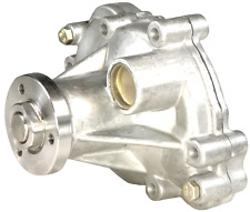 Genuine Jaguar XF, XJ, XK8 & S-Type V8 Water Pump Assy AJ88912