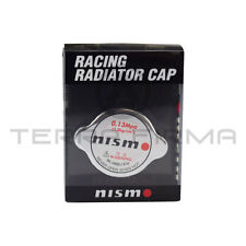 Nissan Skyline R32 R33 R34 GTR R32 GTS4 GTST NISMO Radiator Cap 21430-RS012