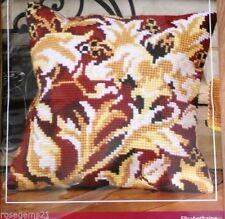 Multi-Coloured Cross Stitch Kits