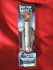 Dr. Who Fourth Doctor Sonic Screwdriver