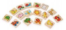 Memo Kunterbunt Memory Memorie Legespiel Kartenspiel