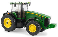 NEW John Deere 8130 Tractor, Prestige Collection, Ages 14+ 1/16 Scale (LP64474)