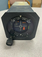 IN-381A CONVERTER INDICATOR P/N 50570-2000 ARC Cessna