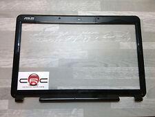 Asus X5DAF Marco Pantalla Screen Bezel Display-Rahmen 13N0-EJA0801