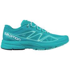 Salomon Breathable Fitness & Running Shoes for Women