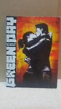 Green Day : 21st Century Breakdown CD (2009) / MINT CONDITION !!